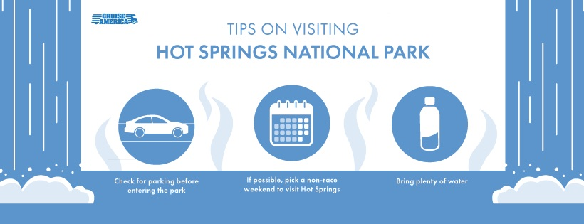 Tips-for-Visiting-Hot-Springs-National-Park.jpg