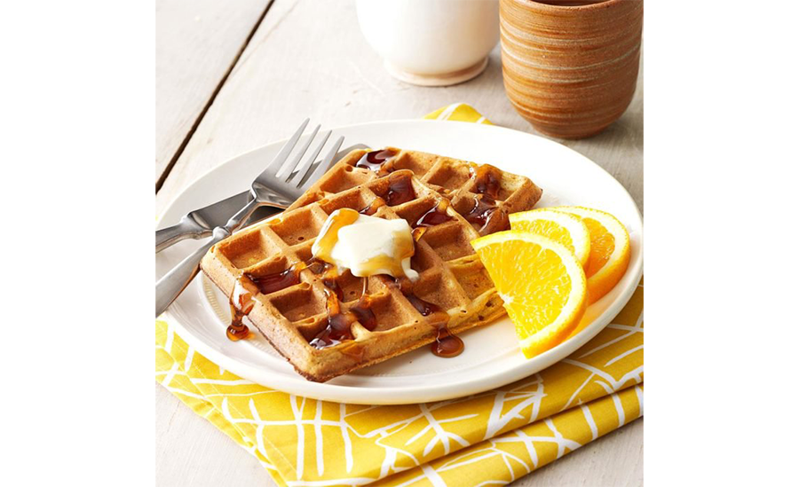 rv_rental_fall_camping_recipe_pumpkin_waffles.png