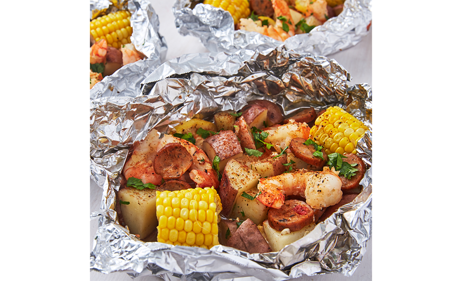 rv_rental_fall_camping_recipes_shrimp_foil_Packets-copy.png