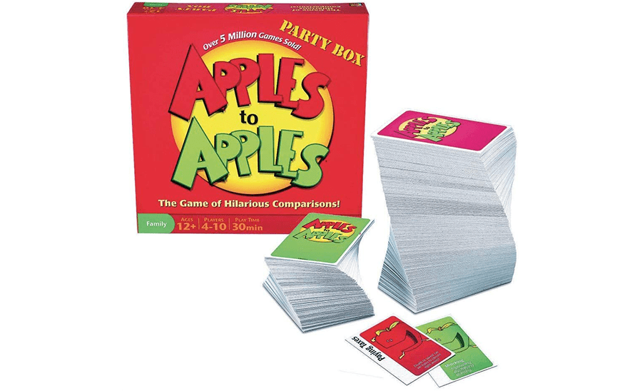 RV-rental_camping-games_Apples-to-apples-(1).png