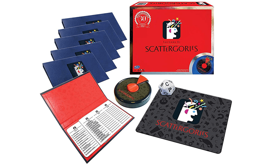RV-rental_camping-games_Scattergories.png
