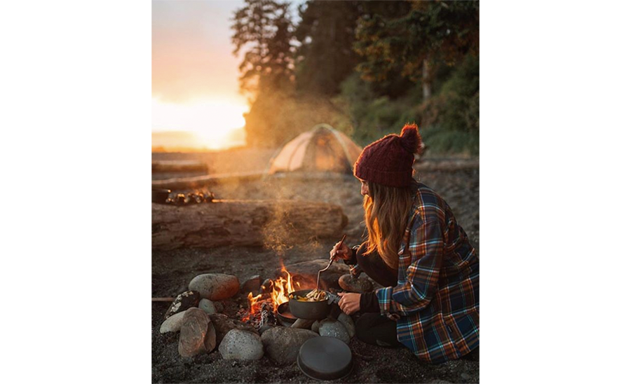 RV-rental_premade-camping-meals_breakfast-(1).png