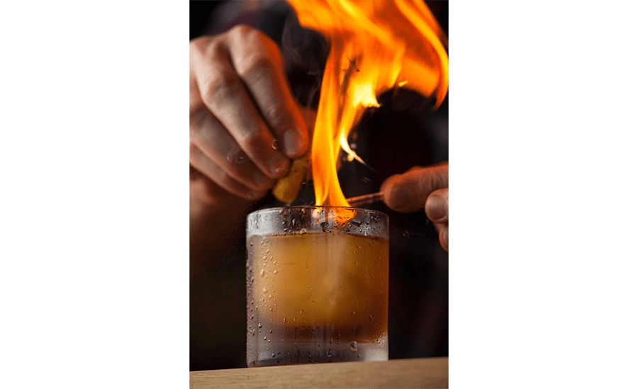 rv-rental_camping-cocktail_campfire-sling-(1).png