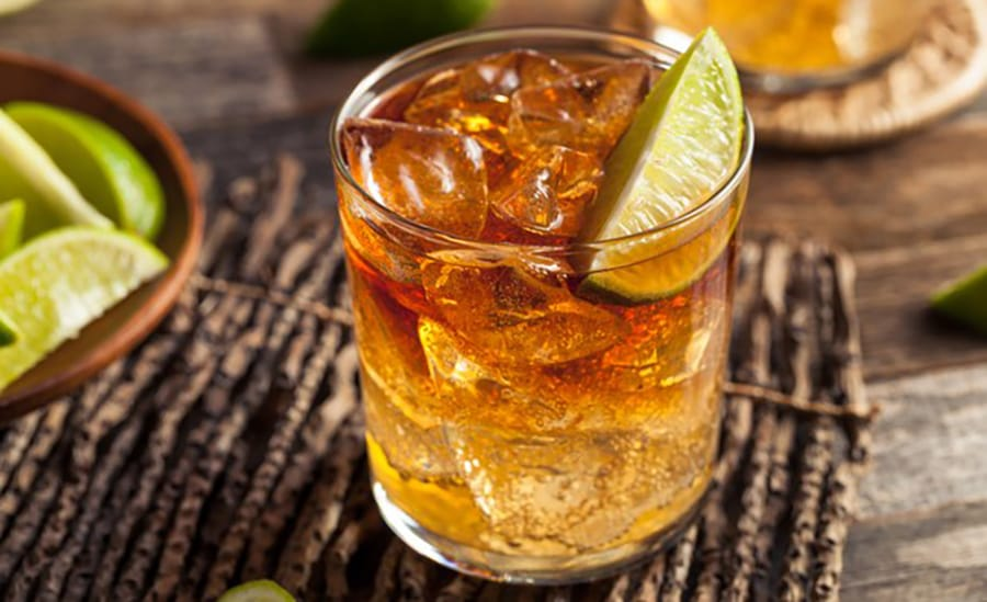 rv-rental_camping-cocktail_dark-and-stormy-(1).jpg