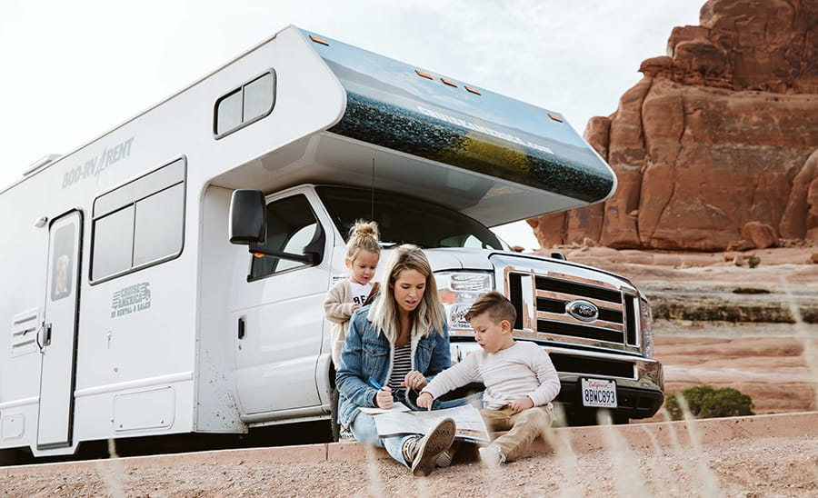 rv-rental_non-traditional-family-vacations_3.jpg
