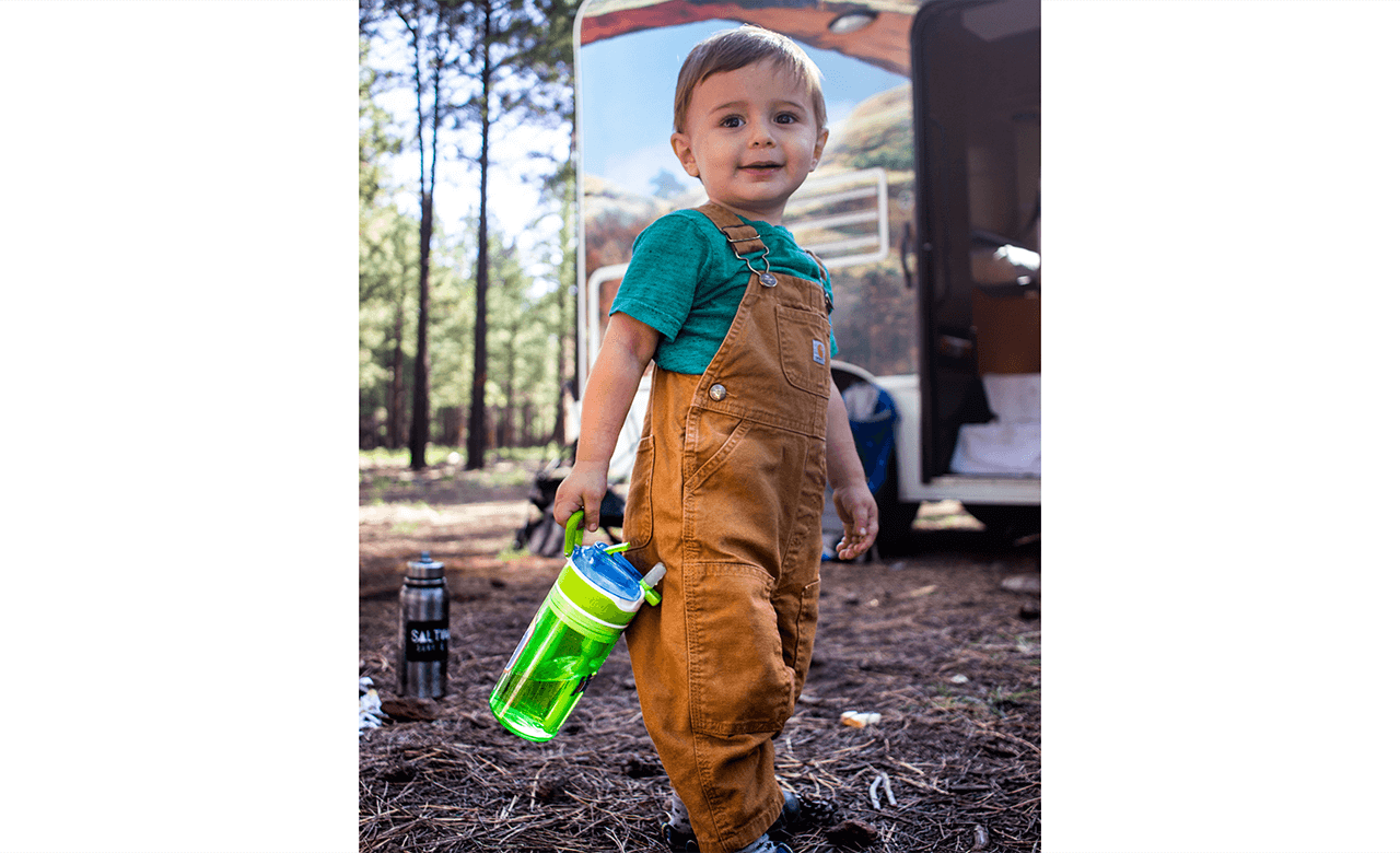 cruise-america-rv-rental-camping-toddlers-4.png